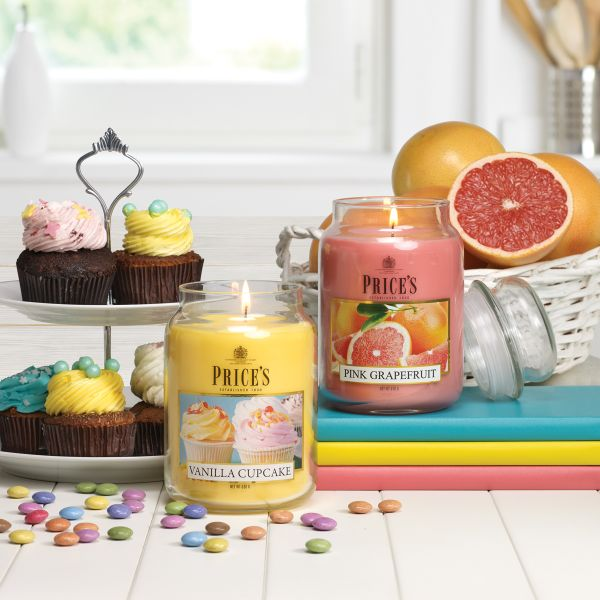 Candles_Jar-Candles-Large