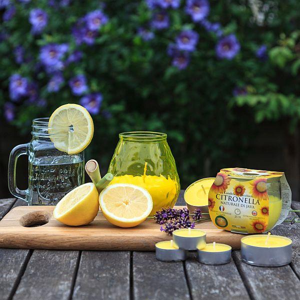 Citronella_Garden-menu