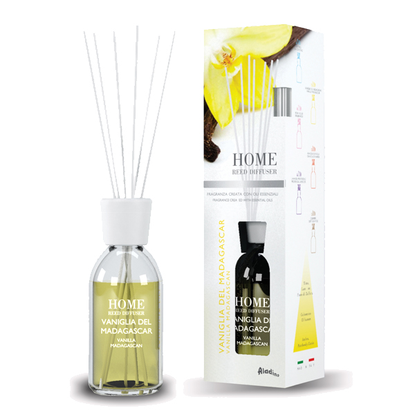 size_reed_diffuser_125ml_menu