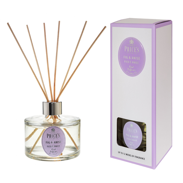 size_reed_diffuser_250ml_menu
